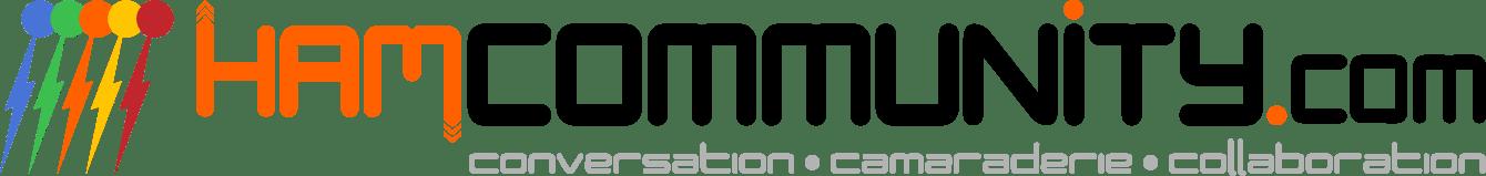 hamcomm master banner-1340px-wide