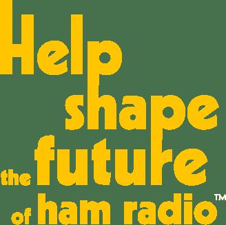 amateur radio survey
