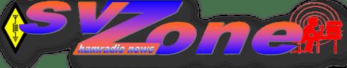 SvZone Logo