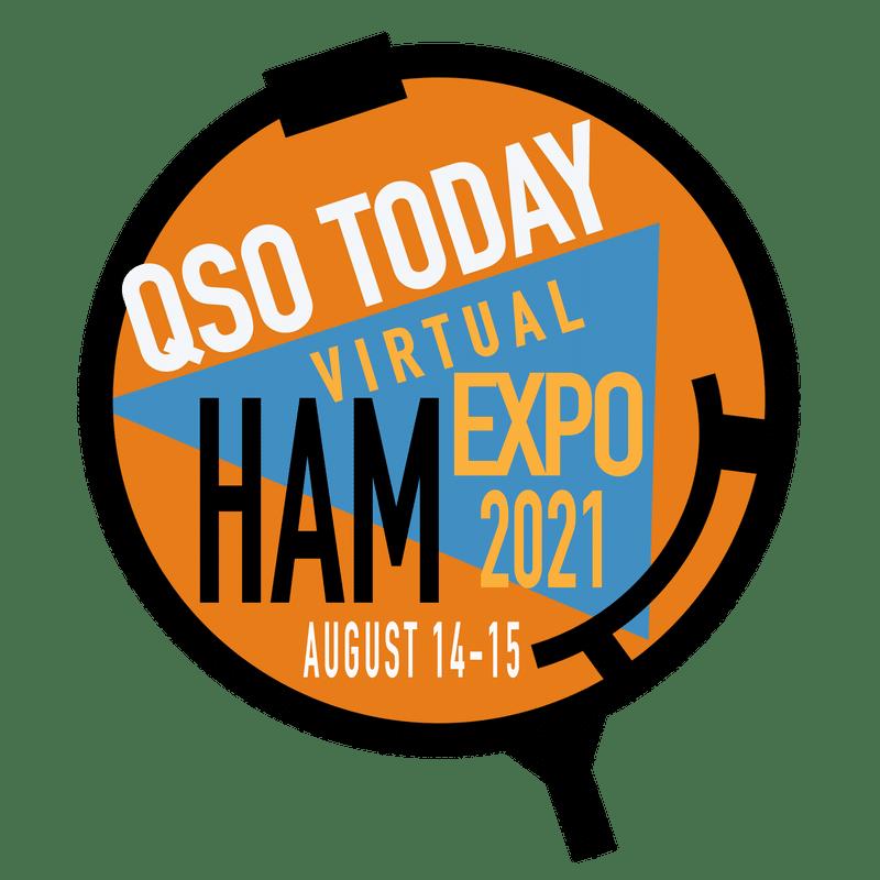 Ham Census - QSO Today 2021